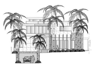 Architectural Draftsman Melbourne